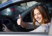 Casi el 20% de los vehículos que circulan por nuestras carreteras no tienen la ITV en vigor.