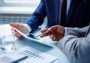 Cita previa para la declaración de la renta