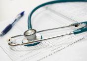 Sanida publica oferta de más de 6.000 plazas para médicos