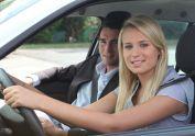 Las ventas de coches de los concesionarios aumentarán en un 10,42% este año