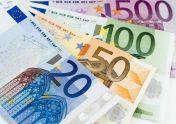 La Seguridad Social registra un déficit de 6.128 millones de euros hasta el mes de agosto