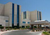 El 20% de las visitas a los servicios de urgencias hospitalarias son evitables