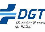 La DGT intenta educar al público a solicitar Cita Previa