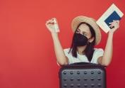 Pros y contras de implantar el pasaporte biológico para viajar entre países