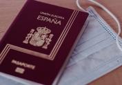 Nuevas pautas a seguir para renovar el DNI o el pasaporte en esta desescalada