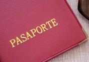 Unidas Podemos insta a regularizar a unos 600.000 inmigrantes sin papeles que habitaban en España cuando se produjo el estado de alarma