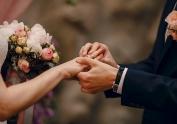 El Registro Civil demanda que está desbordado por todas las solicitudes para bodas que está recibiendo