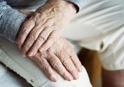 El Gobierno baraja cambios drásticos en la jubilación anticipada y la prolongación de la vida laboral