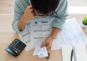 Hacienda establece que los extranjeros confinados en España durante el estado de alarma, deberán liquidar con el fisco los impuestos