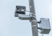 Sentencia desfavorable de gran repercusión contra la DGT por no aplicar el margen de los radares en las infracciones de exceso de velocidad