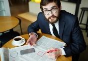 El SEPE publica más de 300 cursos orientados para desempleados, con carácter gratuito y online