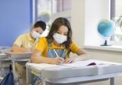 Derechos legales del trabajador si su hijo contrae el coronavirus y debe hacer cuarentena en la casa