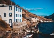 El Tribunal Supremo anula la exigencia que dictaminó Hacienda para que las plataformas como Airbnb informaran de los datos de las viviendas de alquiler turístico