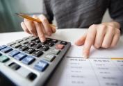 Desde el Gobierno se anuncia una subida fiscal inminente a las grandes fortunas