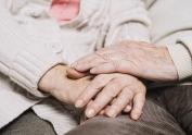 Alrededor de 100.000 pensionistas siguen sin cobrar su prestación de jubilación luego de cuatro meses