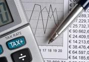De los ingresos perdidos debido a las medidas contra el Covid la mitad ya han sido recuperados por Hacienda