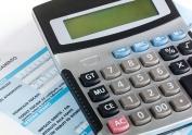 Hacienda arremete con una subida del IRPF para las rentas más altas y subir el IVA para los servicios sanitarios y educativos