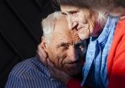 El Gobierno estudia eliminar las pensiones no contributivas para integrarlas con el Ingreso Mínimo Vital