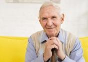 El gobierno busca reformar la jubilación anticipada y no sancionar a los que lleven 40 años cotizados