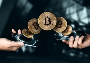 Marco legal del uso de las criptomonedas en España