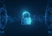 El SEPE sigue sin poder dar servicio con citas previas ni trámites online a casa del ciberataque de la semana pasada