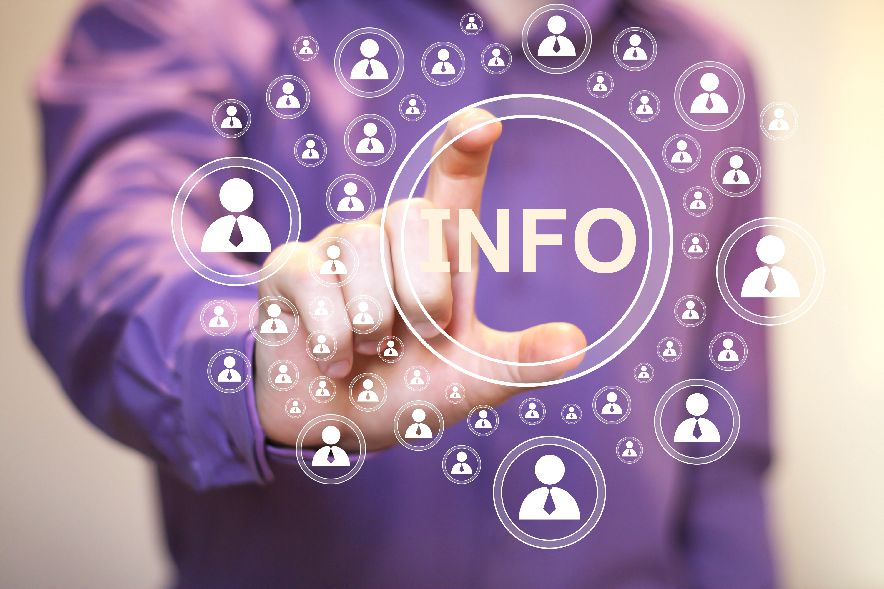 Conseguir o solicitar informaci n y asesoramiento a trav s for Oficina electronica sepe