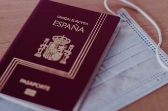 Cómo actuar con un dni, pasaporte o permiso de conducir caducados durante el estado de alarma