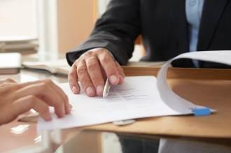 Cómo cotizar a la seguridad social sin trabajar para poder optar a la jubilación