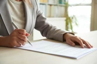 Documentos que se debe llevar al hacer la declaración de la renta de forma presencial en hacienda