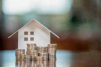 Guía para evaluar si conviene subrogar una hipoteca