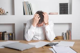 Métodos disponibles para aclarar dudas de las prestaciones por desempleo o erte con el sepe