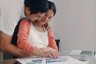 Requisitos y obligaciones para la solicitud del ingreso mínimo vital