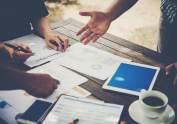 Agencia Tributaria y su foco en el IVA de autónomos