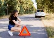 Cinco artículos que debes llevar siempre en el coche si no quieres ser multado