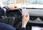 Cita previa canje, permisos de conducir de otros paises