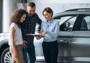 ¿Cómo solicitar la ayuda aprobada para adquirir un coche nuevo y a cuánto asciende la subvención?