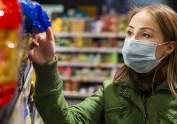 Coronavirus: Cómo evitar contagios dejando de usar el contacto físico