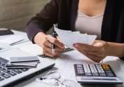 Cuáles son los tramos del IRPF y cuánto estás pagando a Hacienda
