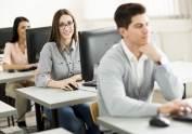 Guía para acceder e inscribirse en los cursos gratuitos del SEPE para desempleados