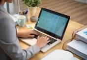 Métodos disponibles para solicitar cita previa con la Seguridad Social