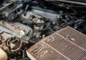 Recomendaciones de la DGT para no gastar tanto combustible al usar el aire acondicionado